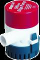 Marine Rule Bilge Pumps 500 GPH 12v or 24v