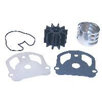 COBRA SIERRA water pump kit