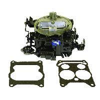 Carburetor 4 barrell Rochester 18-7616-1