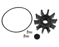 Marine impellers Sierra 18-30777 Impeller Kit Volvo