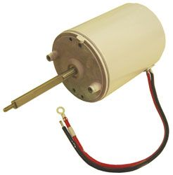 TMC Electric marine toilet motor only 12v  24v