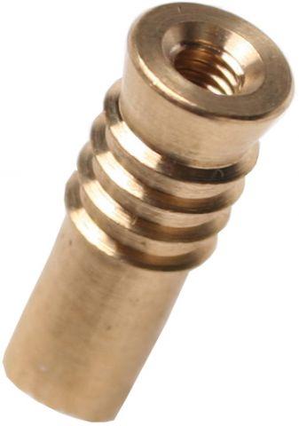 Brass Valve For Fenders