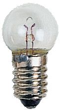 SOLAS  Lifebuoy  Light - Traditional  Bulb  Style - Spare