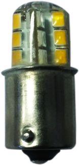 "LED ""Classic 12"" Navigation Lights - 12 Mtr - Spare LED Bulbs"