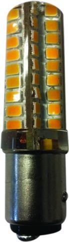 "LED ""Classic 20"" Navigation Lights - 20 Mtr - Spare LED Bulb"