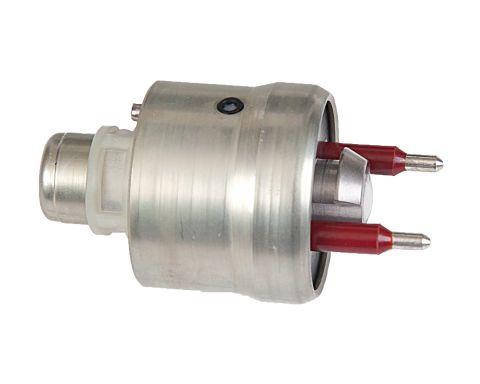 Throttle body injectors V6 V8 305 350 18-7685 Mercruiser Volvo
