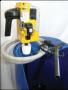 Wallflo air operated drum pump WFB-V20 20 lpm