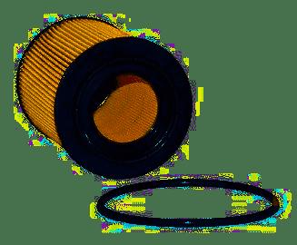 Mercruiser 35-895207 generic oil filter